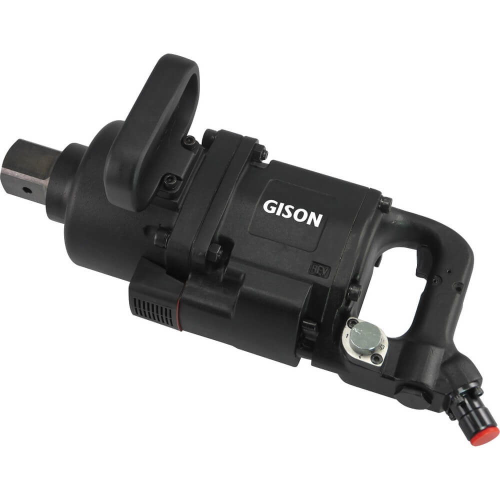Lb air tools 059 gw 65 html mon 09 mar 2015 16 03 36 0800 by gison