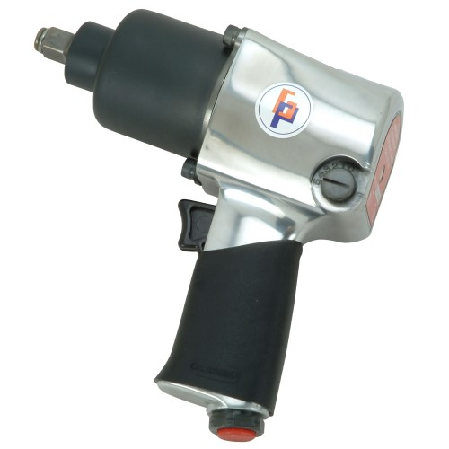 1 2 Air Impact Wrench