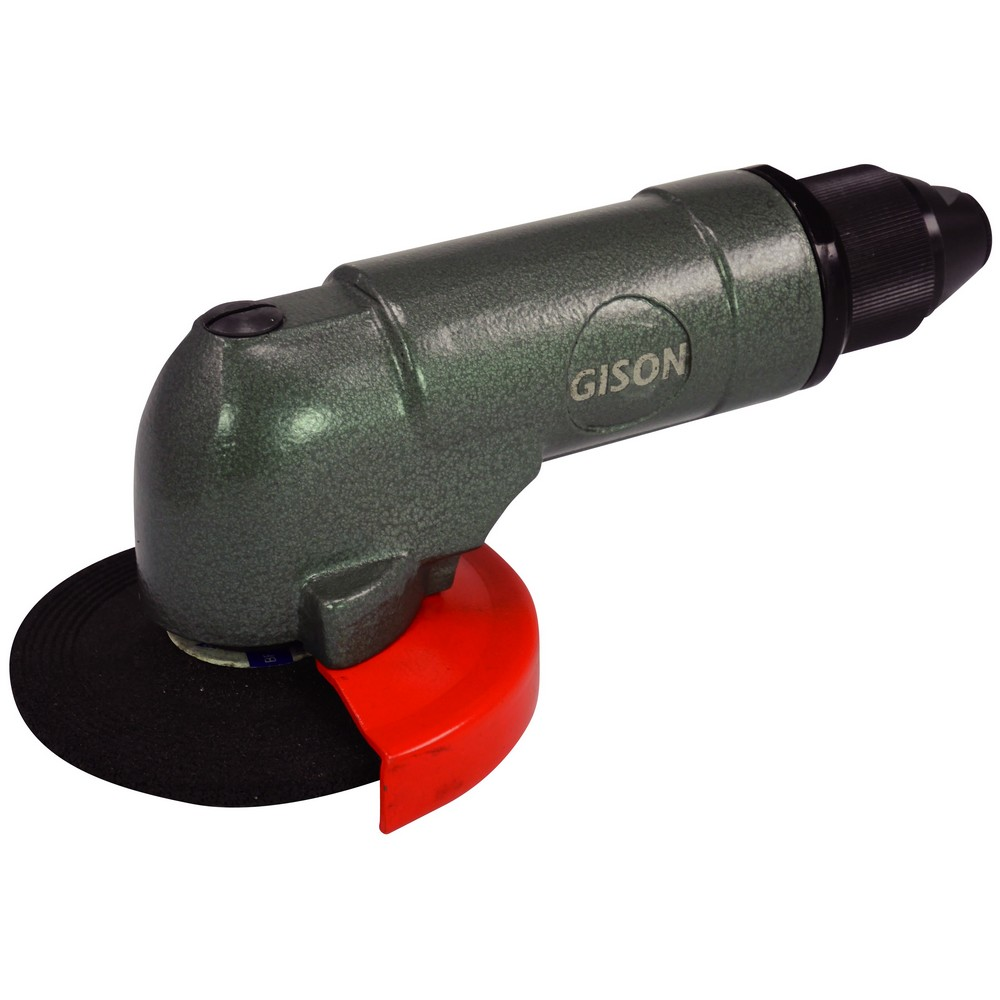 Pencil Grinder At Harbor Freight ~ Air grinder pictures to pin on pinterest daddy