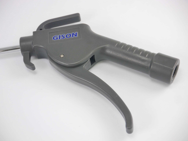Air Blower Gun : Quot air blow gun duster taiwan high quality