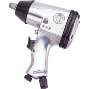 "1/2"" Air Impact Wrench (230 ft.lb)"