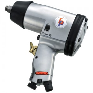 "1/2"" Air Impact Wrench (280 ft.lb)"