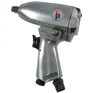 "1/2"" Mini Air Impact Wrench (125 ft.lb)"