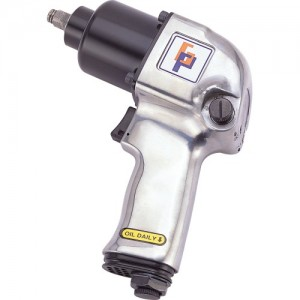 "3/8"" Air Impact Wrench (200 ft.lb)"