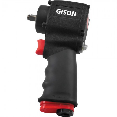 "3/8"" Air Impact Wrench (400 ft.lb)"