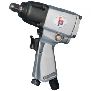 "3/8"" Mini Air Impact Wrench (190 ft.lb)"