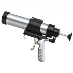 Air Caulking Gun (Push Rod)