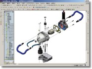 professional experience in developing and improving Air Tools