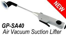 New Handy Air Vacuum Suction Lifter & Air Blow Gun